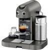 Nespresso C520