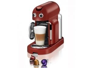 C500 Nespresso