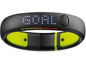 FuelBand SE Nike