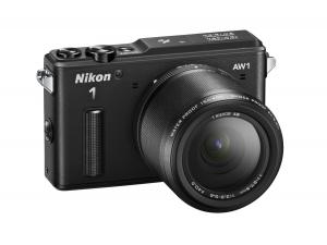 1 AW1 Nikon