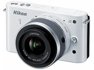 1 J2 Nikon