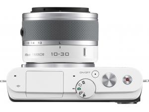 1 J3 Nikon