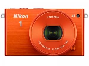 1 J4 Nikon
