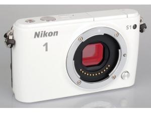 1 S1 Nikon