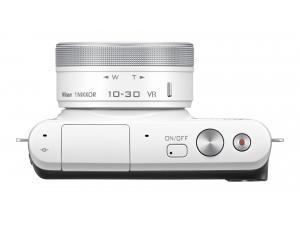 1 S2 Nikon