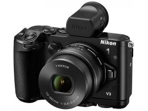 1 V3 Nikon