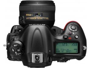 D4s Nikon