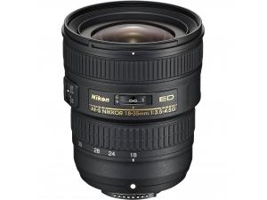AF-S 18-35mm f/3.5-4.5G ED Nikon