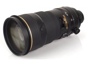 AF-S Nikkor 300mm f/2.8G ED VR II Nikon