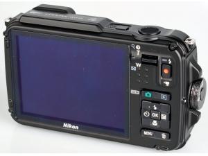 Coolpix AW110 Nikon