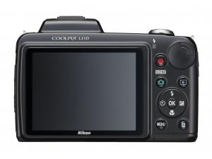 Coolpix L110 Nikon