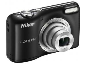 COOLPIX L27 Nikon