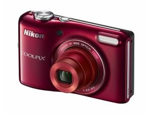 Coolpix L28 Nikon