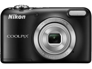Coolpix L29 Nikon