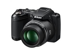 Coolpix L820 Nikon