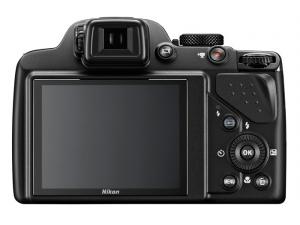 Coolpix P530 Nikon