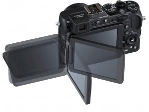 Coolpix P7800 Nikon