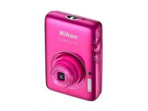 Coolpix S02 Nikon