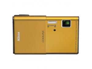 Coolpix S100 Nikon
