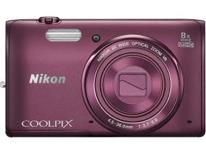 Coolpix S5300 Nikon