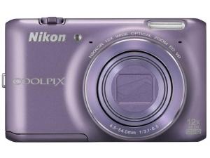 Coolpix S6400 Nikon