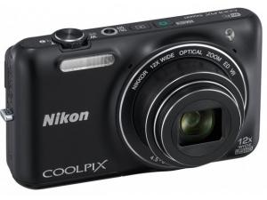 Coolpix S6600 Nikon