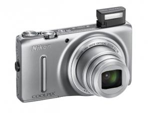 Coolpix S9400 Nikon