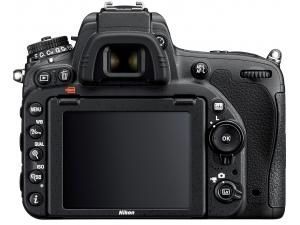 D750 Nikon