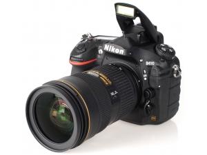D810 Nikon