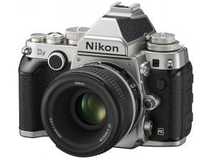 Df Nikon