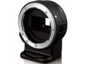 FT-1 Mount Adaptör Nikon