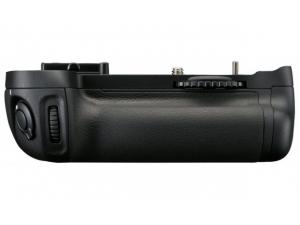 MB-D14 Nikon