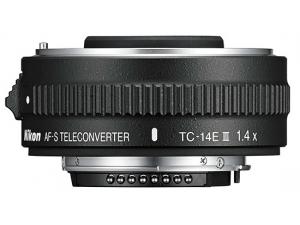 TC-14E III Nikon