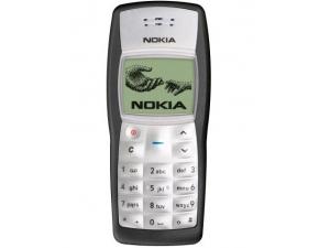 1101 Nokia