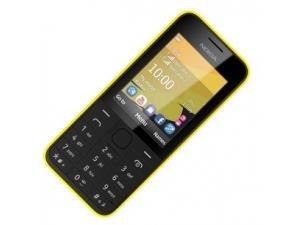 208 Nokia