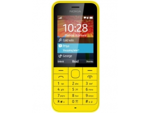 220 Nokia