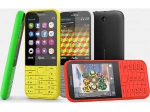 225 Nokia