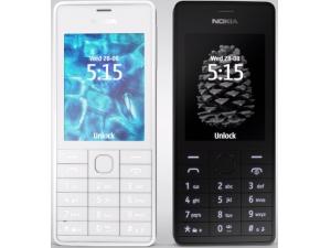 515 Nokia