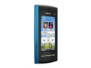 5250 Nokia