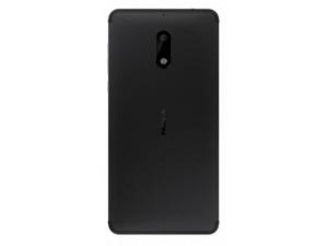 6 Nokia
