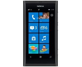 800c Nokia
