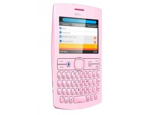Asha 205 Nokia