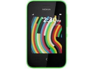 Asha 230 Nokia