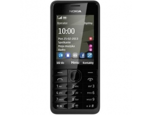 301 Nokia