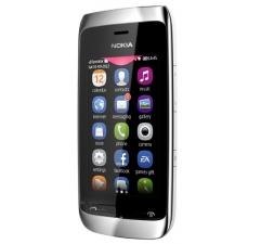 Asha 309 Nokia