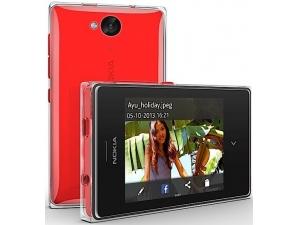 Asha 500 Nokia