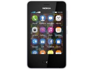 Asha 501 Nokia