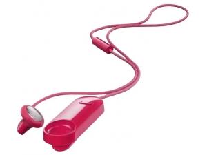 BH-118 Nokia