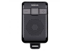 HF-200 Nokia
