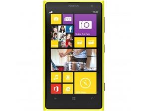 Lumia 1020 Nokia